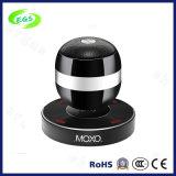 Magnetic Levitation Bluetooth Speaker Sound Speaker Bluetooth Wireless