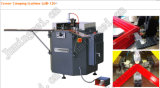 Aluminum Window Machine (LMB-120) , Aluminu Corner Combining Machine