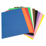 Pido EVA Foam Sheet plastic products