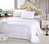 Fashion Sheet Sets 100% Cotton/ Polyester for Hotel/Home