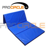 High Quality Exercise Mat Crossfit Folding Gym Mat (PC-EM1004)