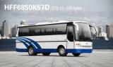 Ankai Hff6850k57D Coach / Ankai Bus