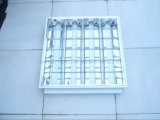 Grid Light / Grid Lamp Fixture / Lamp Panel