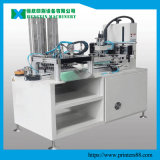 2 Color Fully Automatic Lighter UV Screen Printer Machine