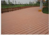 2014 Hot Sales WPC Outdoor Decking (TW-K02)