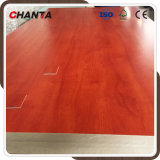 18mm Melamine Plywood for Africa Market