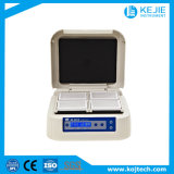 Type Micro-Plate Constant Temperature Oscillator/Analysis Equipment