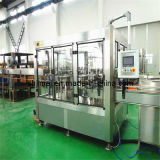 Mineral / Pure Water Making Machine / Machinery / Line