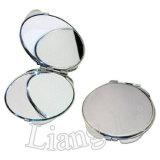 Cosmetic Mirror (LL-ZT02A)