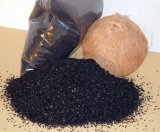 Coconut Shell Activated Carbon, Coconut Shell Activated Carbon for Water Treatment, Activated Carbon Price