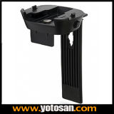 for xBox 360 Kinect / Playstation 3 Move Wall Mount and Clip for Kinect Playstation Eye