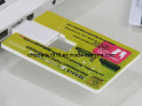 Credit Card USB /Business USB Cards (CD-001)