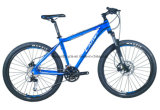 Bicycle/ Mountain Bike XC920 with Hydraulic Brake