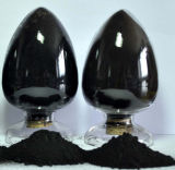 Black Pigment Carbon Black N220/ N330 / N550 for Masterbatch