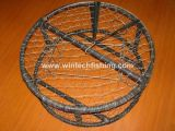 Crab Pot/Fishing Gear/Fishing Tool (WTG-M001)