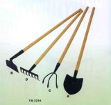 China garden tools dl96 012 china tools garden for Horticulture tools names