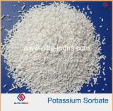 Food Additive Additives Preservative Potassium Sorbate