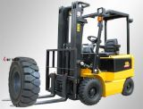 Forklift Solid Tire L301 Pattern 4.00-8 5.00-8 6.00-9 650. -10