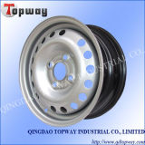 Trailer Wheel, Light Truck Steel Wheel, Car Wheel Rim
