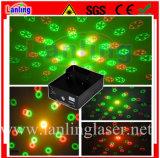 Mini Twinkling Laser Party Lighting