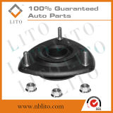 Top Strut Mounting for Toyota Echo Verso, 48609-52031