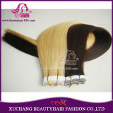 Tape Hair Extensions (BHF-T1102)