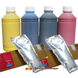 Eco Solvent Ink for Roland (SI-MS-ES2401#)