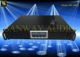 Professional Audio Powerful Amplifier (FB-10KQ)