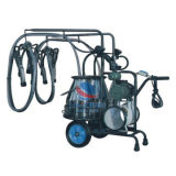 Portable Milking Machine (LH-PM)