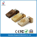 Bamboo 2GB Popular USB Stick