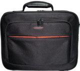 Computer Business Carry Nylon 15.6′′ Laptop Bag