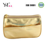 2014 Competitive High Quality PU Fashion Bag Make up Bags