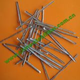 Stainless Steel Fiber Manufacture in China Hot Sale