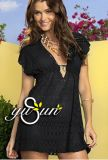 Fashion Lady′s Dress / Skirt (FC00019)