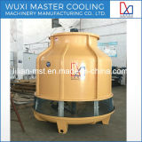 Mstyk-80 FRP Round Cooling Tower