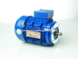 4kw~18.5kw Three Phase, Asynchronous Motor (Y2-160M/160L)