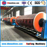 Good Quality Cable Wire Machinery