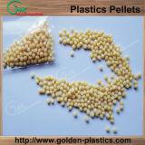 Shore 59A Injection Molding TPV Plastics Santoprene 241-55