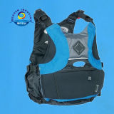 Canoeing Buoyancy Aids (DH-041)