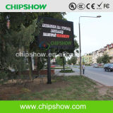 Chipshow P20 Full Color Outdoor LED Electronic Screen
