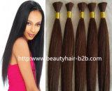 Hot! New Arrival Remy Human Hair Bulk (BHF022)