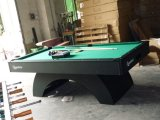 Pool Table (HA-7085)