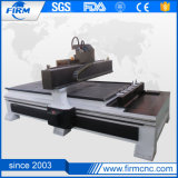 Vacuum Table Atc Wood CNC Router Wood Cutting Machine