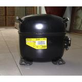 R404A 7/8HP Sc21cl Secop Refrigerator Compressor