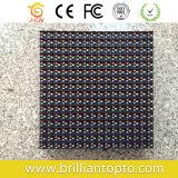 Outdoor Pixel P10 16X16 Full Color LED Module