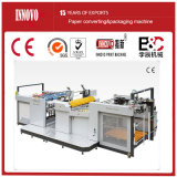 Hot Sell Fully Automatic Laminator (SAFM-800)