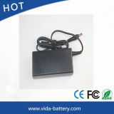 19V 4.74A Adapter for Toshiba PA-1900-24 Charger/Power Supply
