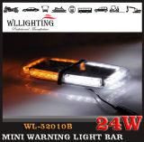 LED Light Bar Warning for Truck