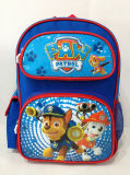 New School Kids Backpack