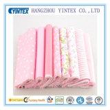 Yintex Hot Sale Luxury Fashion Smooth Fabric